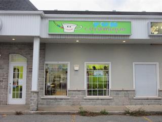 Business for sale in Mirabel, Laurentides, 9351, boulevard de Saint-Canut, 15867623 - Centris.ca
