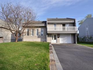 Maison à vendre à Lévis (Les Chutes-de-la-Chaudière-Ouest), Chaudière-Appalaches, 187, Rue du Plateau, 20902833 - Centris.ca