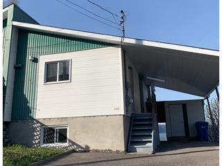 House for sale in Saguenay (La Baie), Saguenay/Lac-Saint-Jean, 1122, Avenue  Arthur-Beaulieu, 12643093 - Centris.ca