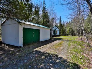 Land for sale in Lyster, Centre-du-Québec, 855, 8e Rang Est, 16207125 - Centris.ca