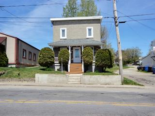 House for sale in Papineauville, Outaouais, 324, Rue  Papineau, 12958590 - Centris.ca