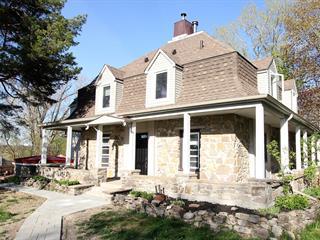 Maison à vendre à Mercier, Montérégie, 329, boulevard  Salaberry, 15108509 - Centris.ca