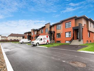 House for rent in Vaudreuil-Dorion, Montérégie, 442, Avenue  André-Chartrand, 20892905 - Centris.ca