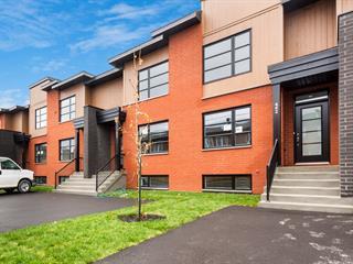 Maison à louer à Vaudreuil-Dorion, Montérégie, 442, Avenue  André-Chartrand, 20892905 - Centris.ca