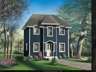Maison à vendre à Saint-Lin/Laurentides, Lanaudière, Rue  Chauvette, 24579584 - Centris.ca
