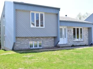 House for sale in L'Ange-Gardien (Capitale-Nationale), Capitale-Nationale, 41, Rue  Lépine, 24995111 - Centris.ca