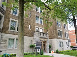 Condo / Apartment for rent in Westmount, Montréal (Island), 4643, Rue  Sherbrooke Ouest, apt. 8, 16481888 - Centris.ca