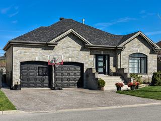 Maison à vendre à Saint-Constant, Montérégie, 12, Rue  Brosseau, 12937568 - Centris.ca