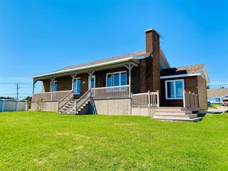 Maison à vendre à Les Îles-de-la-Madeleine, Gaspésie/Îles-de-la-Madeleine, 430, Chemin  Donald, 9361581 - Centris.ca