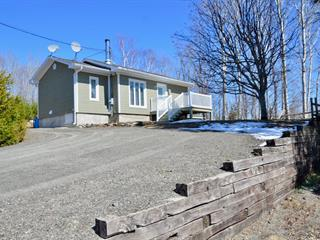 House for sale in Saint-Valérien, Bas-Saint-Laurent, 499, 6e Rang Ouest, 27229818 - Centris.ca
