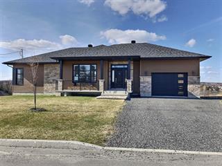 Maison à vendre à Lac-Mégantic, Estrie, 5780, Rue de l'Harmonie, 27985339 - Centris.ca