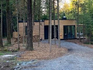 Lot for sale in Stanstead - Canton, Estrie, Chemin du Ruisseau-Gale, 11261506 - Centris.ca