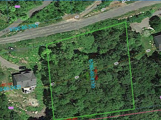 Lot for sale in Sainte-Anne-des-Lacs, Laurentides, Chemin des Capelans, 21790586 - Centris.ca