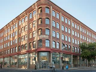 Condo / Apartment for rent in Montréal (Ville-Marie), Montréal (Island), 2004, boulevard  Saint-Laurent, apt. 404, 19887841 - Centris.ca