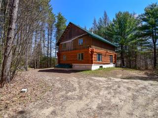 House for sale in Saint-Émile-de-Suffolk, Outaouais, 92 - 92A, Rang des Sources, 24620349 - Centris.ca
