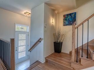 Maison à vendre à Mascouche, Lanaudière, 420, Rue de Saint-Gabriel, 18667019 - Centris.ca
