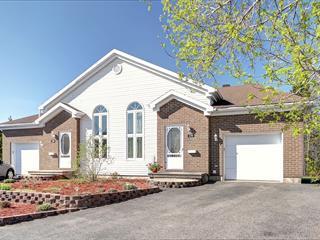 Maison à vendre à Sainte-Catherine-de-la-Jacques-Cartier, Capitale-Nationale, 230, Rue du Torrent, 22274419 - Centris.ca