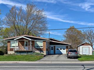 House for sale in La Présentation, Montérégie, 588, Rue  Principale, 21382049 - Centris.ca