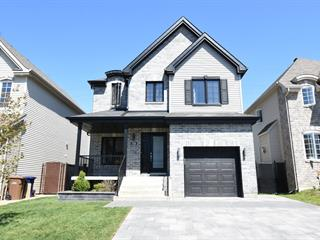 House for sale in Laval (Auteuil), Laval, 38, Rue  Flore-Lavallée, 21586682 - Centris.ca