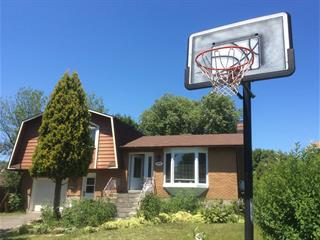 Maison à louer à Brossard, Montérégie, 8030, Rue  Nehru, 26650121 - Centris.ca