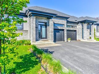 House for sale in Mercier, Montérégie, 87, Rue  F.-P.-Labrie, 12052859 - Centris.ca