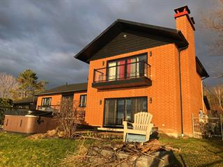 Maison à vendre à Saint-Antoine-de-Tilly, Chaudière-Appalaches, 4788D, Route  Marie-Victorin, 21322304 - Centris.ca