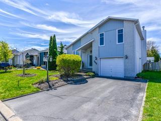 Maison à vendre à Sainte-Julie, Montérégie, 368, Rue  Marie-Curie, 20999835 - Centris.ca