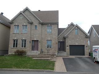 Maison à vendre à Québec (Beauport), Capitale-Nationale, 2308, Rue  Vaubert, 23364674 - Centris.ca