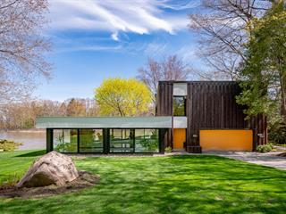 House for sale in Vaudreuil-sur-le-Lac, Montérégie, 46, Rue du Chêne, 27723004 - Centris.ca