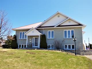House for sale in Saint-Prime, Saguenay/Lac-Saint-Jean, 157 - 161, Rue de la Rivière, 18399796 - Centris.ca
