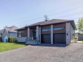 House for sale in Rigaud, Montérégie, 95, Rue du Frère-André-Daoust, 12038509 - Centris.ca