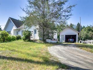 Hobby farm for sale in Saint-Étienne-des-Grès, Mauricie, 649, Avenue  Omer-Bourassa, 19424521 - Centris.ca