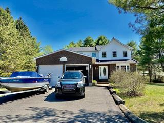 Maison à vendre à Val-des-Bois, Outaouais, 107, Chemin  Guénette, 13364822 - Centris.ca