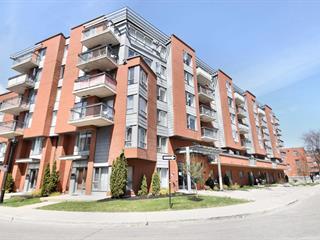 Condo for sale in Montréal (Côte-des-Neiges/Notre-Dame-de-Grâce), Montréal (Island), 4235, Avenue  Prince-of-Wales, apt. 406, 17638599 - Centris.ca