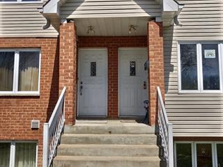 Condo / Appartement à louer à Montréal (Pierrefonds-Roxboro), Montréal (Île), 13666, boulevard  Gouin Ouest, 27486919 - Centris.ca