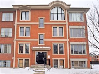 Condo / Apartment for rent in Brossard, Montérégie, 4565, Chemin des Prairies, apt. 7, 21833448 - Centris.ca