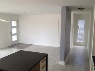 Condo / Apartment for rent in Longueuil (Saint-Hubert), Montérégie, 3622, Grande Allée, 9147969 - Centris.ca