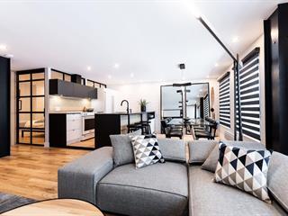 Condo / Apartment for rent in Québec (La Cité-Limoilou), Capitale-Nationale, 205, Rue du Porche, apt. 502, 9229535 - Centris.ca
