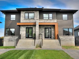 Maison à vendre à Saint-Philippe, Montérégie, 300, Rue  Dupuis, 25939264 - Centris.ca
