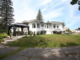 Maison à vendre à Saint-Basile, Capitale-Nationale, 737A, Chemin de la Station, 21752783 - Centris.ca