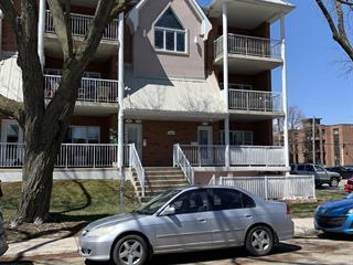 Condo à vendre à Montréal (Rivière-des-Prairies/Pointe-aux-Trembles), Montréal (Île), 12651, Rue  Forsyth, app. 193, 23412306 - Centris.ca