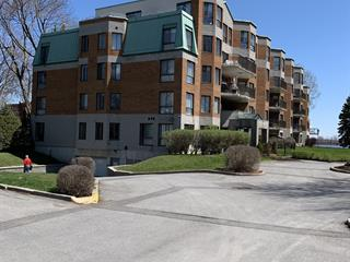 Condo for sale in Montréal (Rivière-des-Prairies/Pointe-aux-Trembles), Montréal (Island), 14360, Rue  Notre-Dame Est, apt. 303, 23067045 - Centris.ca