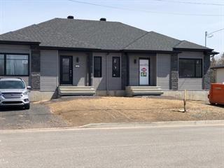 Maison à vendre à Saint-Apollinaire, Chaudière-Appalaches, 115, Rue  Demers, 25719114 - Centris.ca
