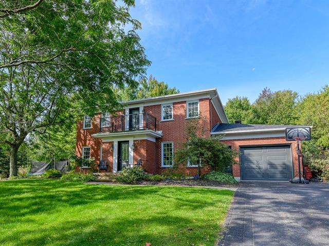 Maison à vendre à Granby, Montérégie, 8, Rue des Aigles, 18456065 - Centris.ca