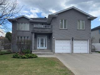 Maison à vendre à Kirkland, Montréal (Île), 11, Rue du Cabernet, 21818013 - Centris.ca