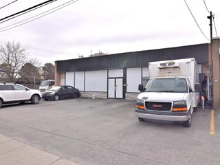 Industrial unit for rent in Montréal (LaSalle), Montréal (Island), 665, 90e Avenue, 9013572 - Centris.ca