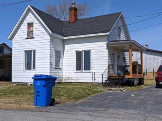 House for sale in Saint-Côme/Linière, Chaudière-Appalaches, 1347, 5e Avenue, 11606799 - Centris.ca