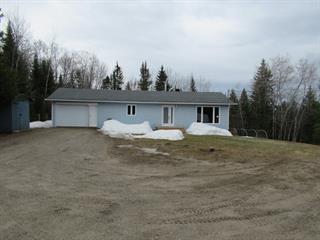 House for sale in Chute-Saint-Philippe, Laurentides, 512, Chemin du Progrès, 10245175 - Centris.ca