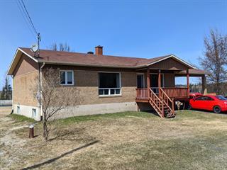 Maison à vendre à Saint-Théophile, Chaudière-Appalaches, 989, Route  Saint-Théophile, 14635433 - Centris.ca