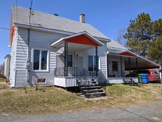 House for sale in La Guadeloupe, Chaudière-Appalaches, 383, 8e Rue Ouest, 18814038 - Centris.ca